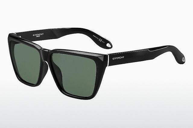 2667cd7df094d Comprar óculos de sol online a preços acessíveis (5.205 artigos)