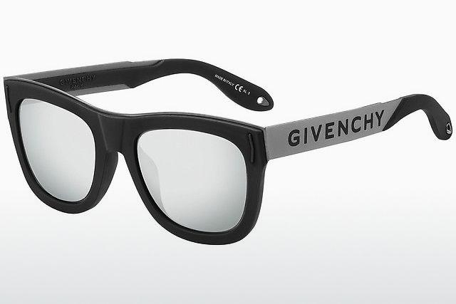 b54a1e28f7526 Comprar óculos de sol Givenchy online a preços acessíveis