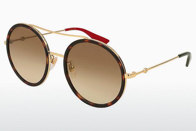 fe323bdc834b1 Comprar óculos de sol online a preços acessíveis (6.026 artigos)