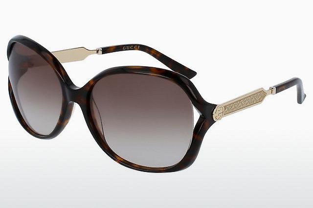 8c521852718cf Comprar óculos de sol online a preços acessíveis (4.529 artigos)