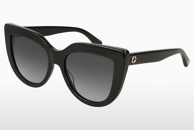 5be1d0fe9dae2 Comprar óculos de sol online a preços acessíveis (5.151 artigos)