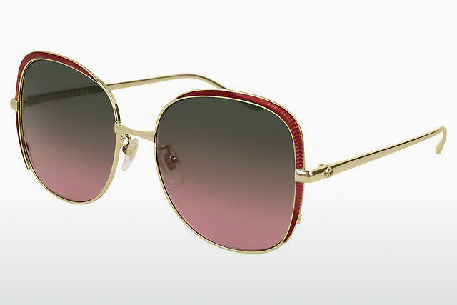 fbddca598 Comprar óculos de sol online a preços acessíveis (6.685 artigos)