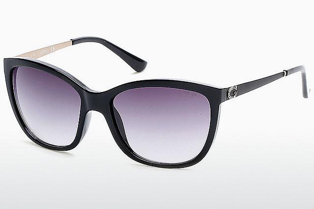 Comprar óculos de sol Guess online a preços acessíveis 333380d984