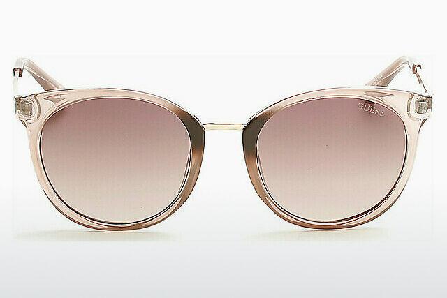 7379199c6 Comprar óculos de sol Guess online a preços acessíveis