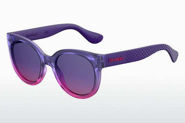 b7b218777 Comprar óculos de sol Havaianas online a preços acessíveis