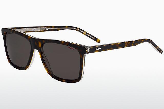 6f93cc458 Comprar óculos de sol online a preços acessíveis (14.428 artigos)