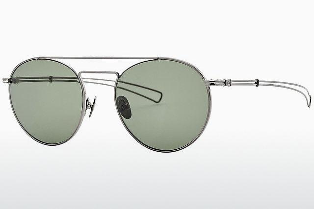 add605016767e Comprar óculos de sol online a preços acessíveis (6.214 artigos)