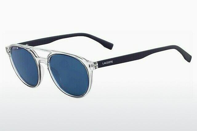 3033096daf2a1 Comprar óculos de sol Lacoste online a preços acessíveis