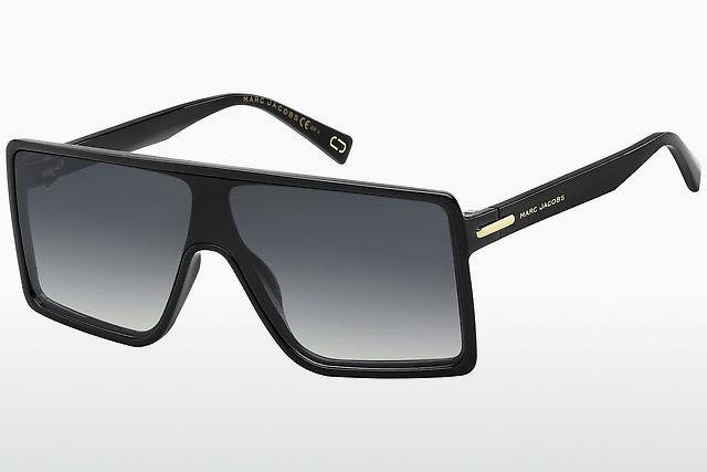 Comprar óculos de sol Marc Jacobs online a preços acessíveis 8f97dc58d9