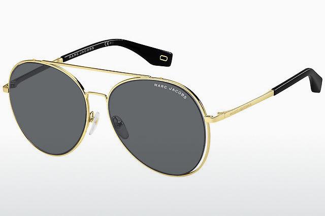 Comprar óculos de sol online a preços acessíveis (4.683 artigos) 5d65f5ef32