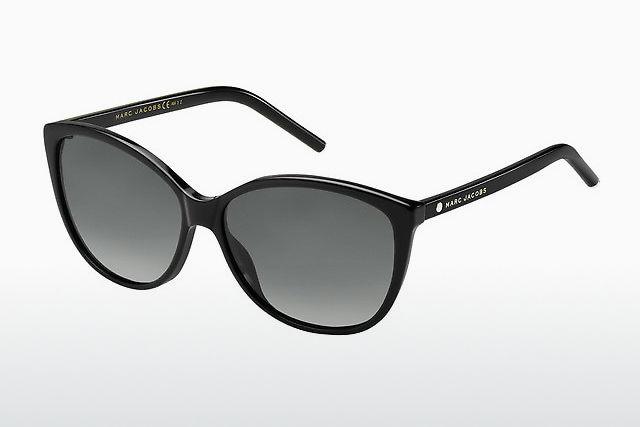 51bd24c6f2123 Comprar óculos de sol online a preços acessíveis (1.409 artigos)