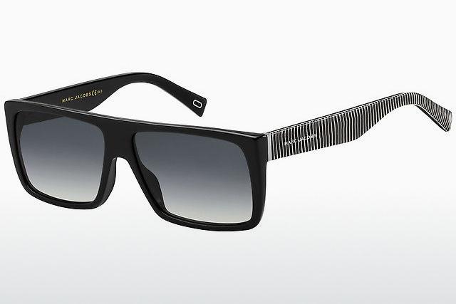 0a80ab0370948 Comprar óculos de sol Marc Jacobs online a preços acessíveis