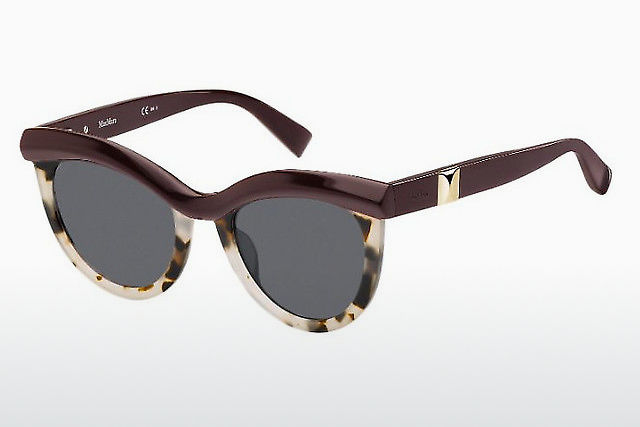7bea0f5c64cd5 Comprar óculos de sol Max Mara online a preços acessíveis