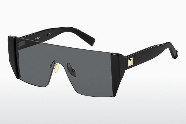 d3469599a2 Comprar óculos de sol Max Mara online a preços acessíveis