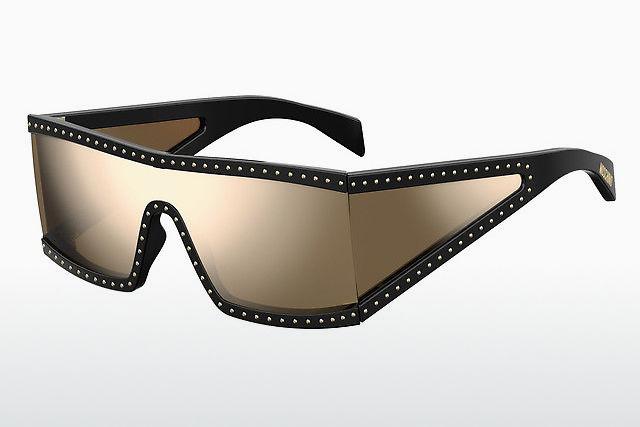 Comprar óculos de sol online a preços acessíveis (10.561 artigos) 9608663e83