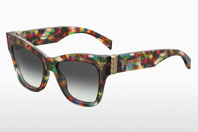 36c36cb86c316 Comprar óculos de sol Moschino online a preços acessíveis