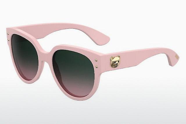 a3387ac124476 Comprar óculos de sol online a preços acessíveis (554 artigos)