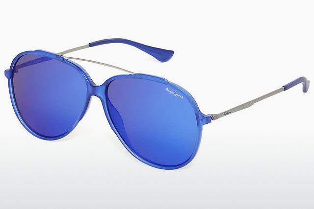 508476742 Comprar óculos de sol Pepe Jeans online a preços acessíveis
