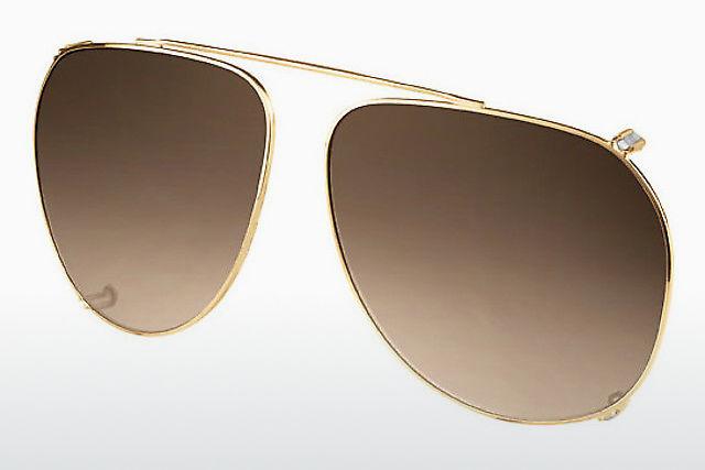 94df8a9a81247 Comprar óculos de sol online a preços acessíveis (2.987 artigos)