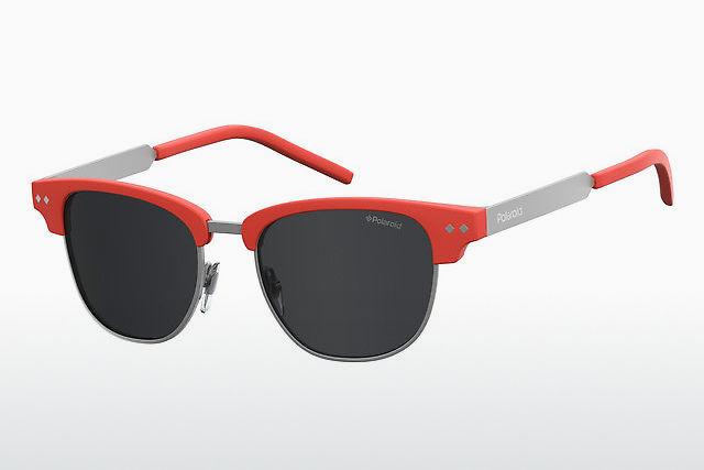 Comprar óculos de sol online a preços acessíveis (1.237 artigos) d67a1766a1
