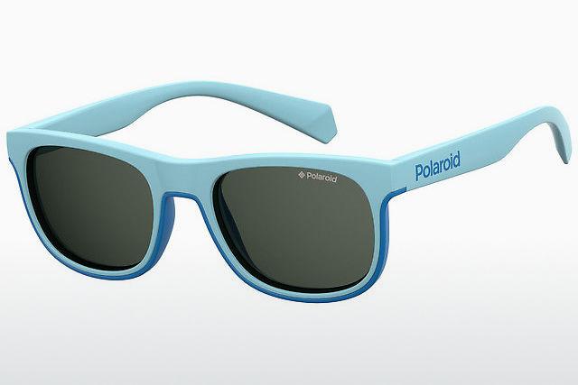 68450c814 Comprar óculos de sol online a preços acessíveis (137 artigos)