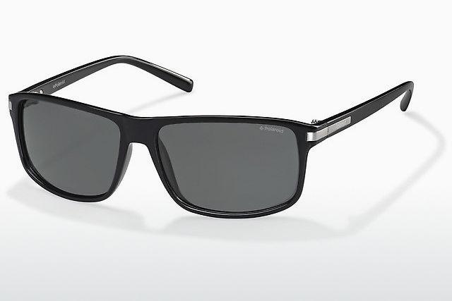 Comprar óculos de sol online a preços acessíveis (7.937 artigos) 7e1f254d23