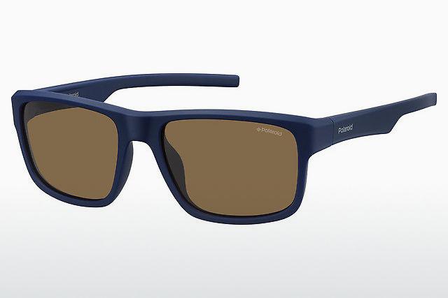 038976494 Comprar óculos de sol online a preços acessíveis (1.080 artigos)