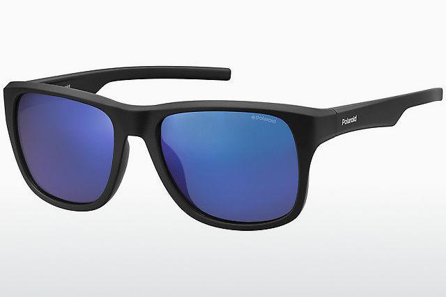 Comprar óculos de sol online a preços acessíveis (11.163 artigos) ff9b68b4bd