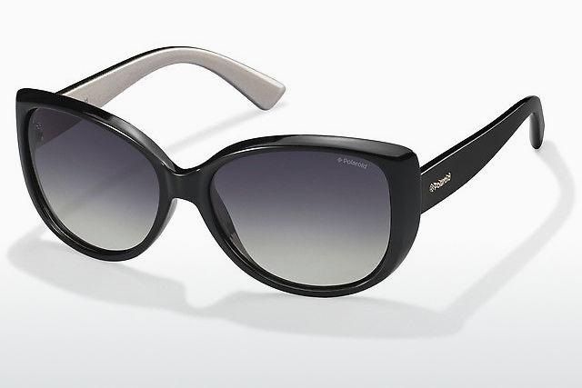 Comprar óculos de sol online a preços acessíveis (1.419 artigos) b40077cdf3