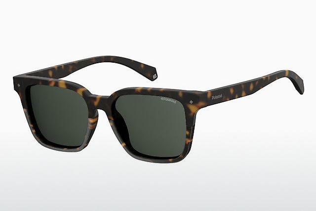 eb487b060 Comprar óculos de sol online a preços acessíveis (1.710 artigos)