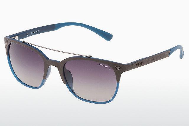 c53a8bd8e7930 Comprar óculos de sol Police online a preços acessíveis