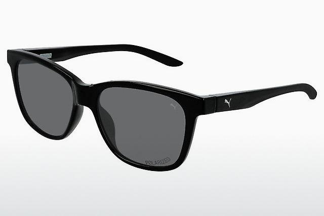 19c351796add5 Comprar óculos de sol Puma online a preços acessíveis