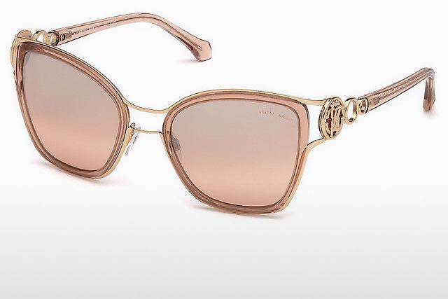Comprar óculos de sol Roberto Cavalli online a preços acessíveis f9d8326e30