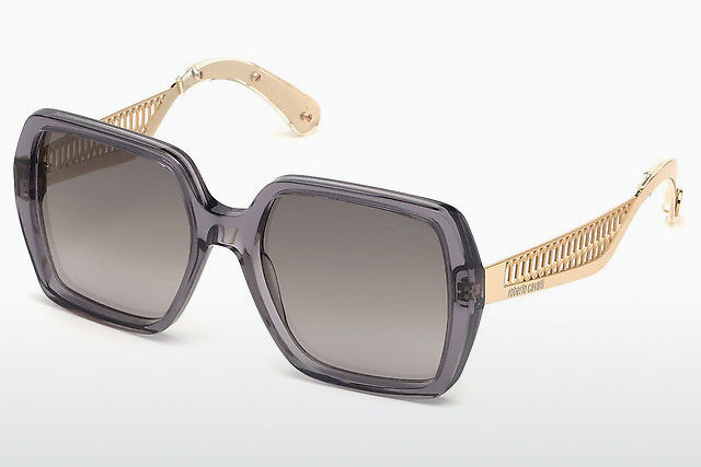 b7c46c57e1352 Comprar óculos de sol Roberto Cavalli online a preços acessíveis