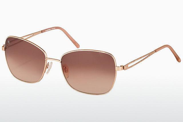 ef2587291e53f Comprar óculos de sol online a preços acessíveis (20.431 artigos)