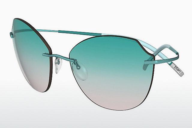 ee5c9b6eeaccb Comprar óculos de sol Silhouette online a preços acessíveis