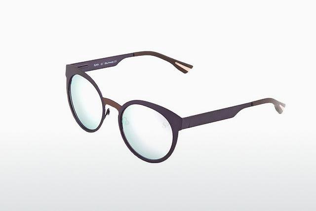 b0f720ca13572 Comprar óculos de sol online a preços acessíveis (1.455 artigos)