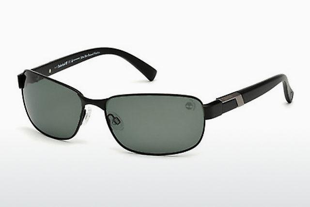 c9bdcc35e89b9 Comprar óculos de sol online a preços acessíveis (2.827 artigos)