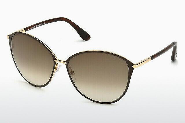 6abde5836310f Comprar óculos de sol online a preços acessíveis (20.475 artigos)
