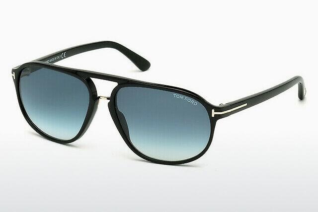 Comprar óculos de sol online a preços acessíveis (20.475 artigos) 4237e7f5ed