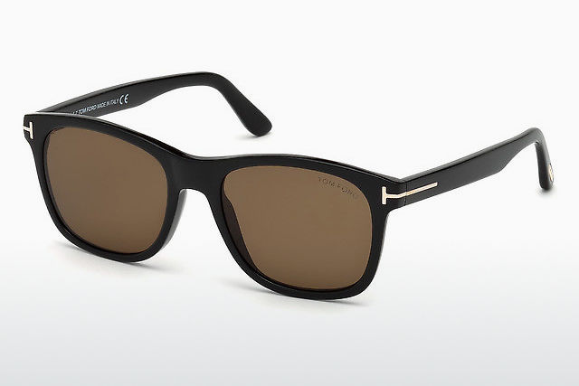 c0ae6104ee6ec Comprar óculos de sol Tom Ford online a preços acessíveis