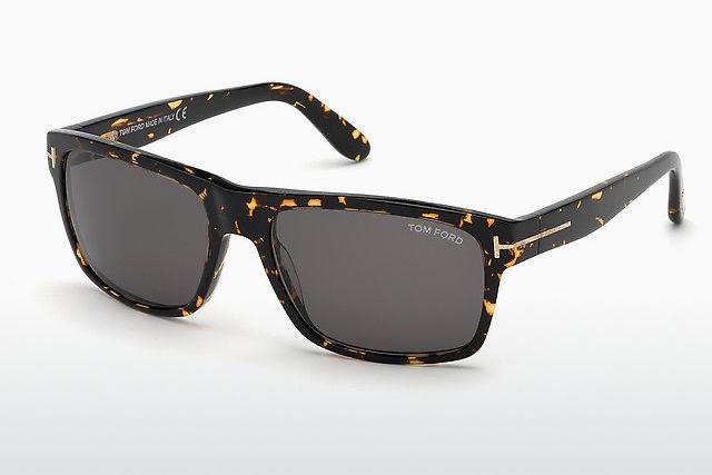 Comprar óculos de sol online a preços acessíveis (14.852 artigos) e8004d650e