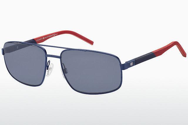 65c7c860e3972 Comprar óculos de sol online a preços acessíveis (6.133 artigos)
