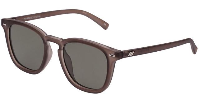caa5d790c320d Le Specs NO BIGGIE LSP1702054